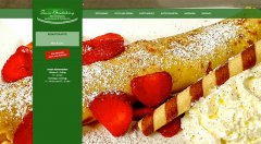 Landgasthof | Website-Relaunch
