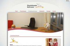 physiopraxis-buhrmann_site.jpg